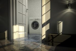 water damage restoration marysville, water damage cleanup marysville