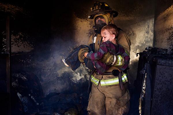 fire damage restoration marysville, fire damage cleanup marysville, fire damage repair marysville