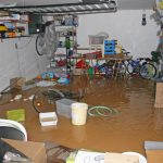 water damage marysville, water damage restoration marysville, water damage repair marysville